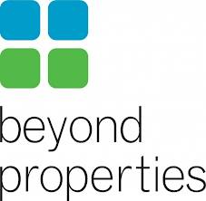 Beyond Properties